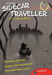 "Subscription ""Sidecar Traveller"" abroad/EU"