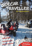 "Single Issue ""Sidecar Traveller"" Nr. 29"